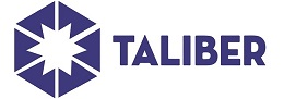 Taliber Consulting